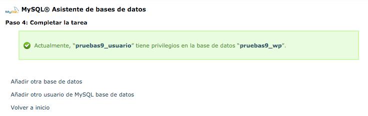 06_Tarea_Completa