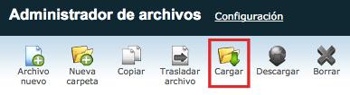 09_Adm_archivos_cargar