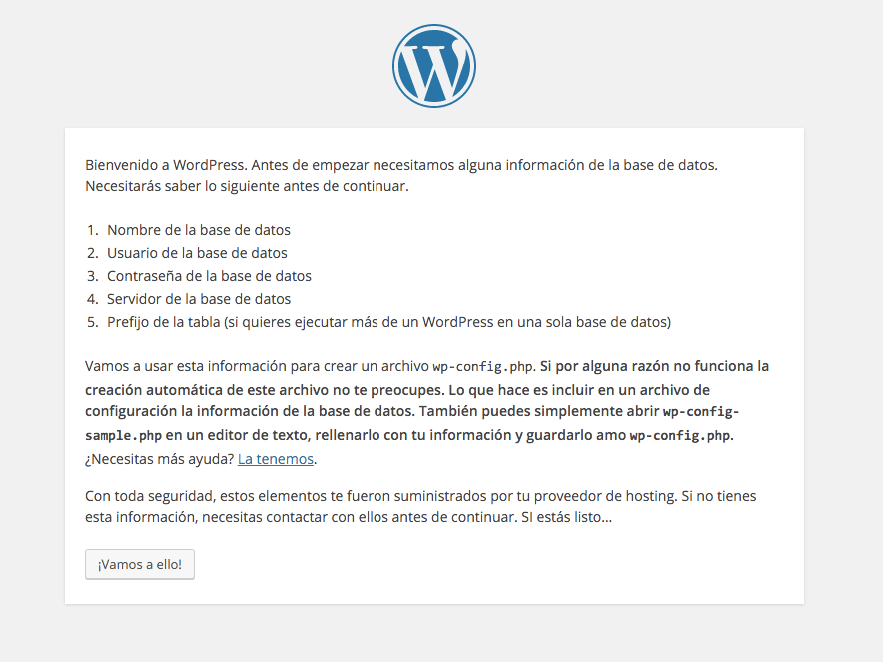 13_Instalar_wordpress