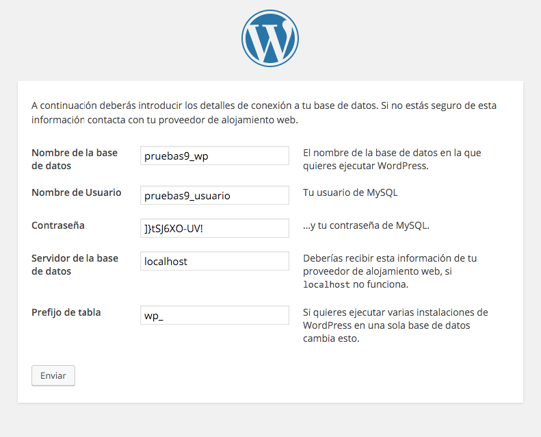 14_Instalar_Wordpress_datos