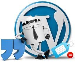 Crear un Blog con WordPress