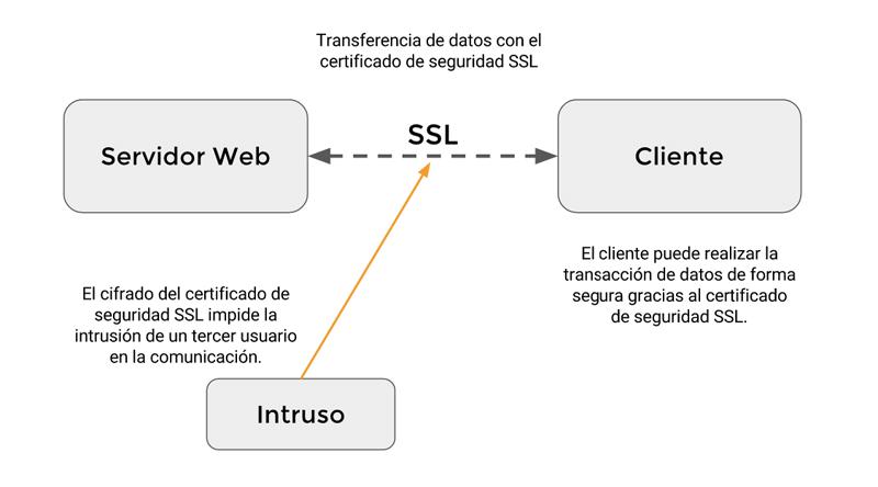 imagen-proceso-ssl