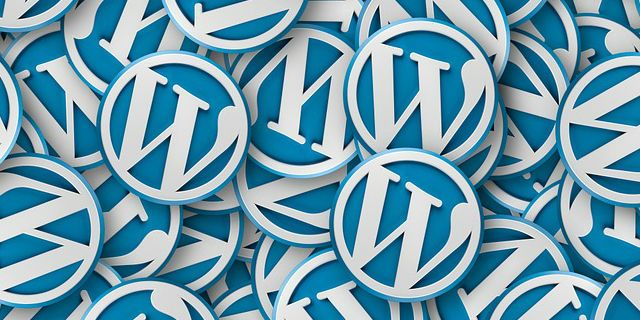wordpress en multisitio
