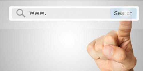 URL amigable WordPress
