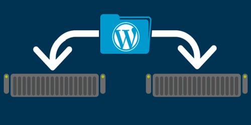 Tipos de hosting y diferencias