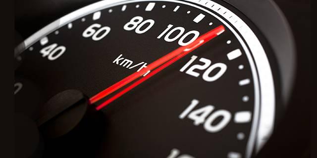 Velocidad de Carga WordPress