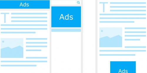 Google Ads Velocidad