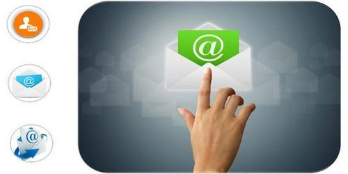 WordPress Email Marketing