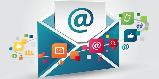 Plugins Email Marketing WordPress