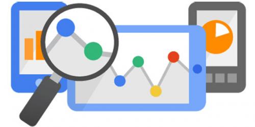 Google Analytics WordPress