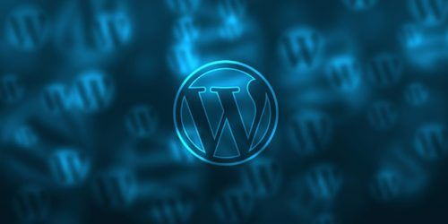 Tema WordPress Instalar