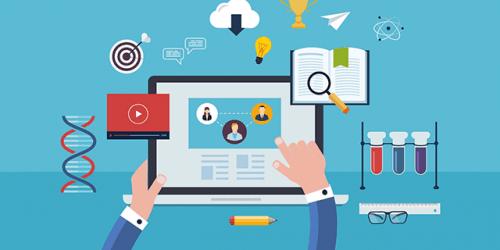 Términos Marketing Online