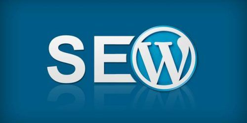Qué es SEO en WordPress