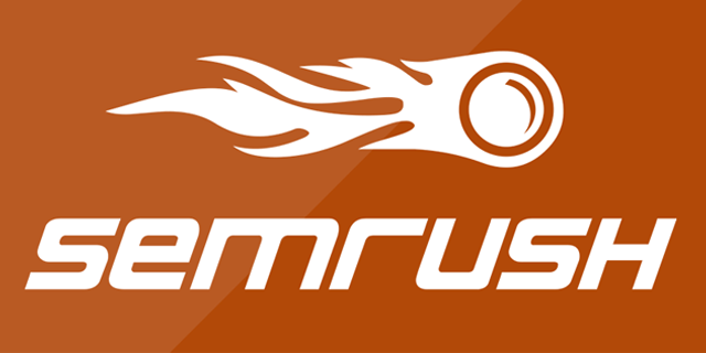 WordPress SEMrush