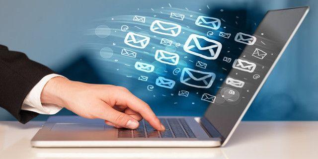 Conoce los 8 casos de éxito de Email Marketing y WordPress
