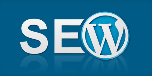 SEO WordPress On Page Off Page