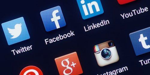 WordPress Social NetWork