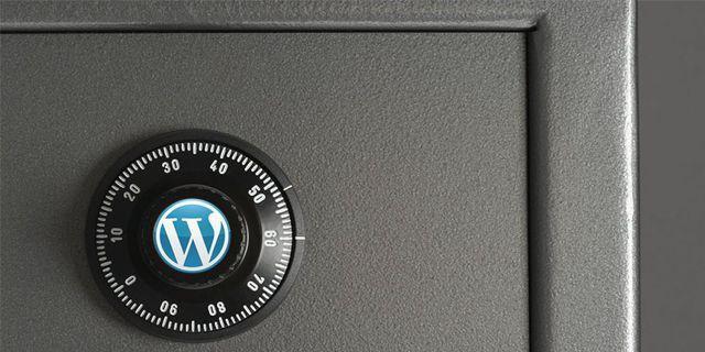 Blinda tu blog con WordPress ante las amenazas