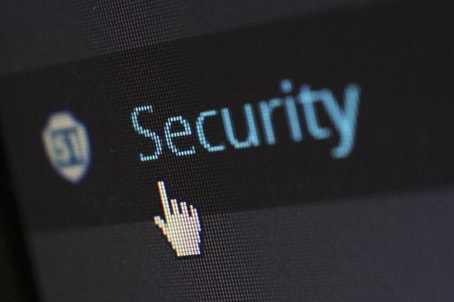 Instalar y activar certificado SSL en WordPress