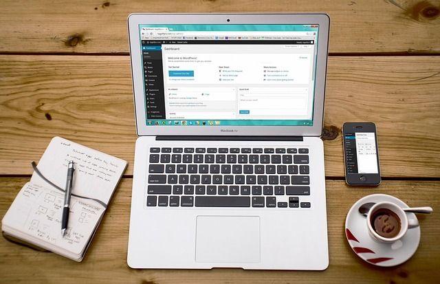 ¿Cómo instalar WordPress en local?