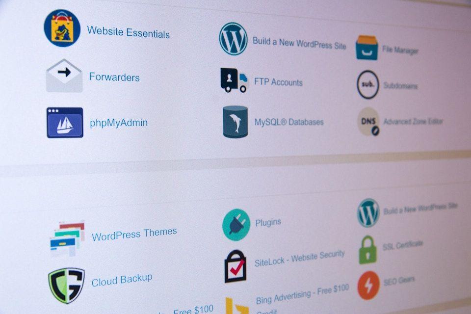 ¿Cuál es el mejor hosting para nuestro WordPress?