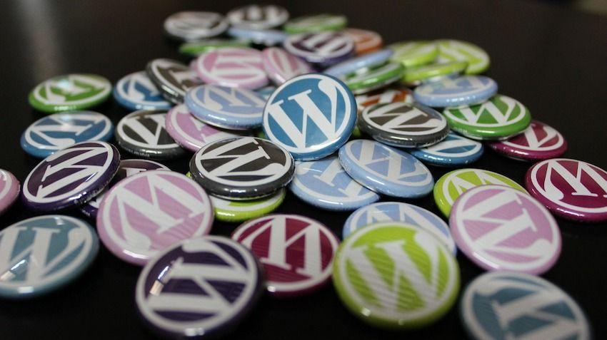 WordPress multisite: Qué es, cuál es su utilidad y cómo instalarlo