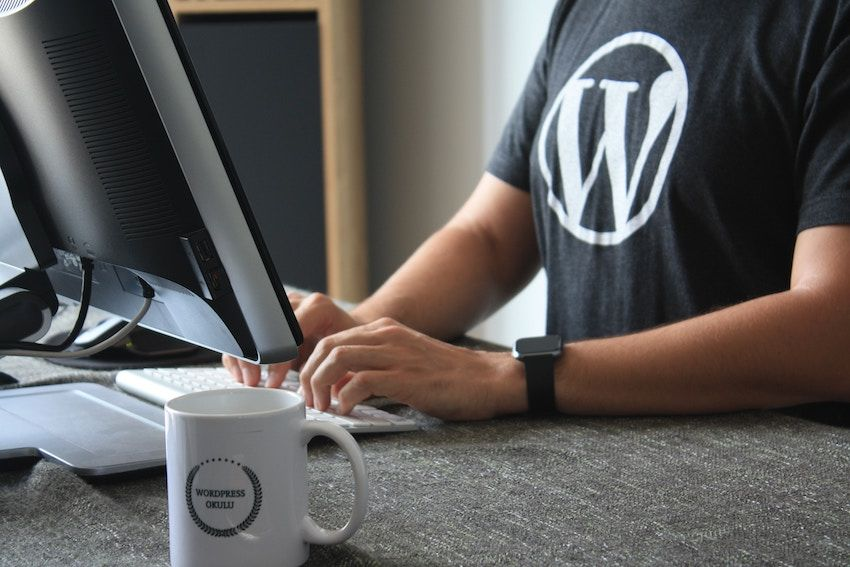 5 Plugins para crear tu Slider en WordPress