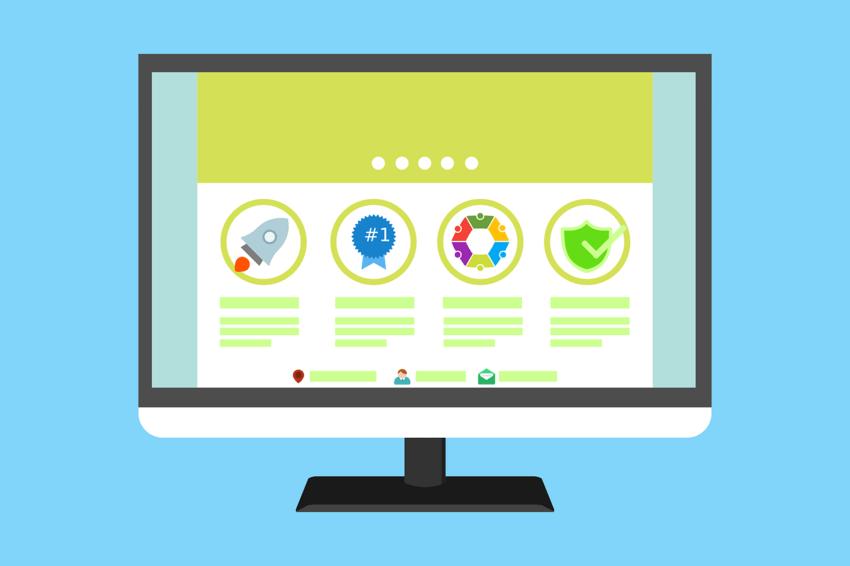 Cómo crear una Landing Page en WordPress con Plugins Gratis