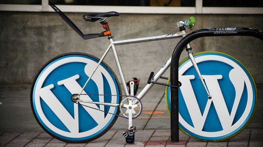 Qué es un Pingback en WordPress y para qué sirve