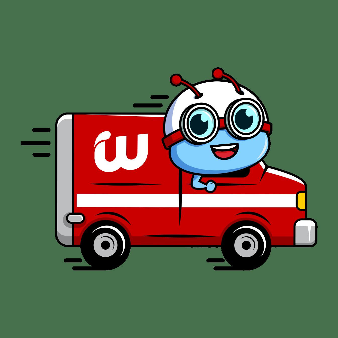 hosting-seguro-wordpress